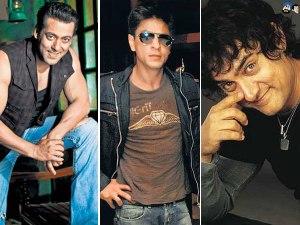 Salman-Shahrukh-Aamir-Khan