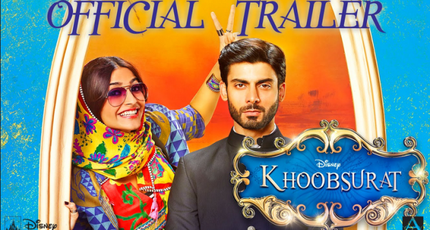 Khoobsurat-movie-stills